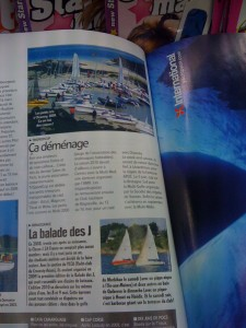 article Voile Mag