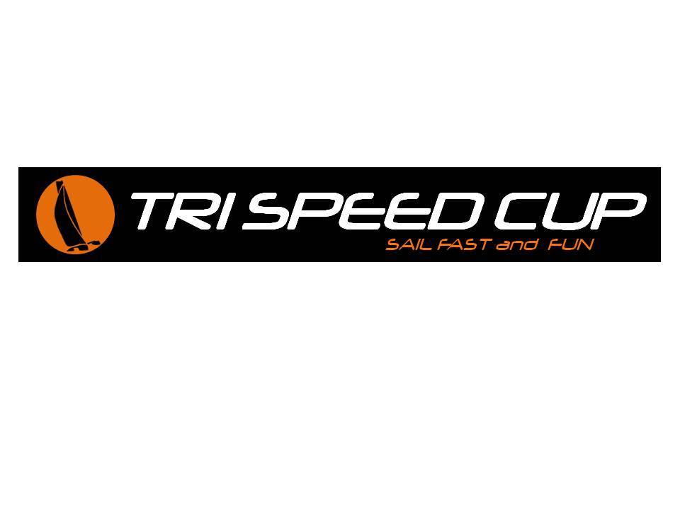 LOGO TRI SPEED CUP