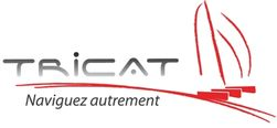 Tricat