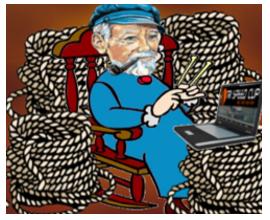 Lhiver-au-tricot