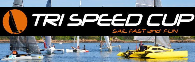 Tri Speed Cup